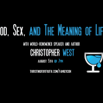 The 2016 Thirsting for Truth Family Conference with Christopher West