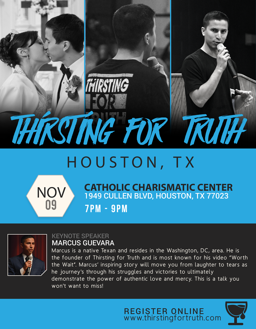 nov09-ccc-houston
